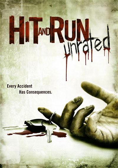 Hit and Run 2009 AMZN 1080p WEB-DL DD5.1 H264-monkee