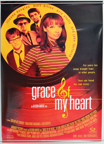 Grace of My Heart 1996 720p BluRay FLAC x264-JRP