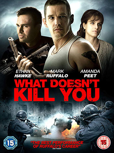 What Doesn't Kill You 2008 1080p BluRay DTS x264-REPTiLE
