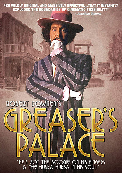 Greasers Palace 1972 1080p BluRay FLAC x264-LiNNG