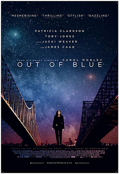 Out of Blue 2018 720p BluRay DTS x264-CADAVER