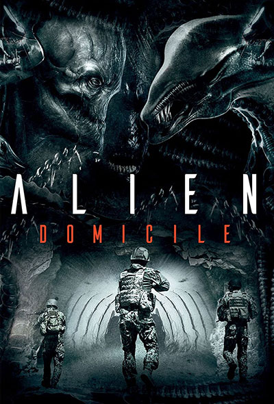 Alien Domicile Battlefield Area 51 2017 1080p BluRay DTS x264-GETiT