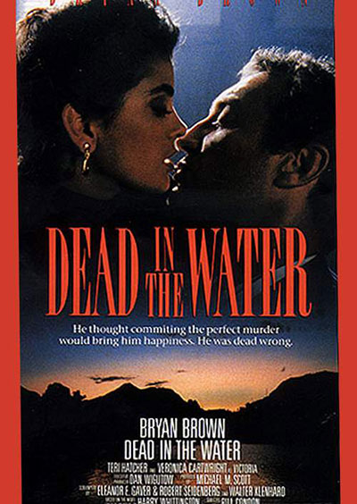 Dead in the Water 1991 1080p BluRay DD2.0 x264-SADPANDA