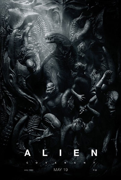Alien Covenant 2017 1080p BluRay DTS-ES x264-HDVN