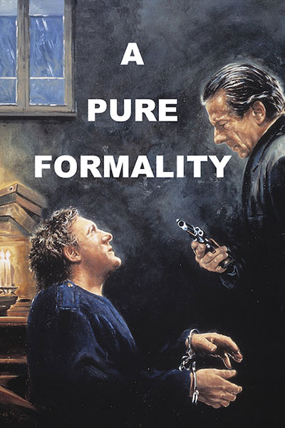 A Pure Formality 1994 1080p BluRay DTS x264-USURY