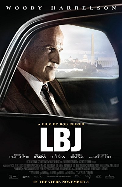 LBJ 2016 1080p BluRay DD5.1 x264-playHD