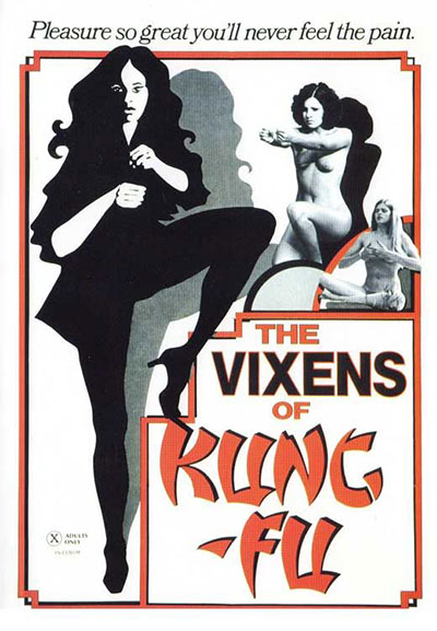 The Vixens Of Kung Fu 1975 720p BluRay DTS x264-LATENCY
