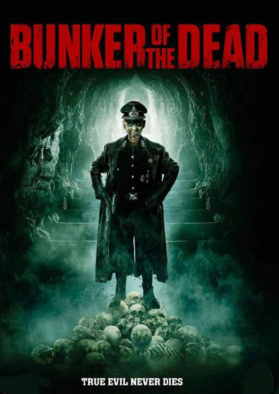 Bunker of the Dead 2015 1080p BluRay DTS x264-RUSTED