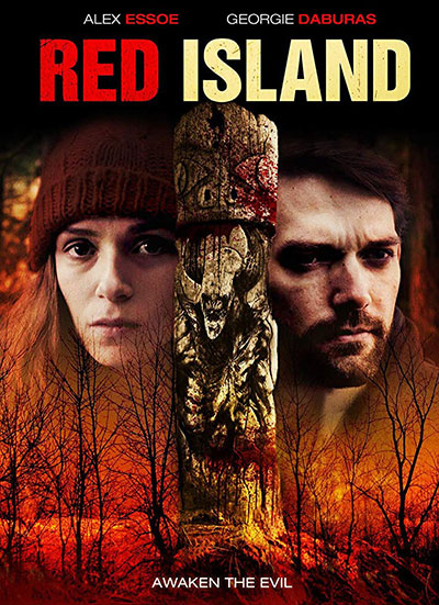 Red Island 2018 REPACK 720p BluRay DTS x264-GUACAMOLE
