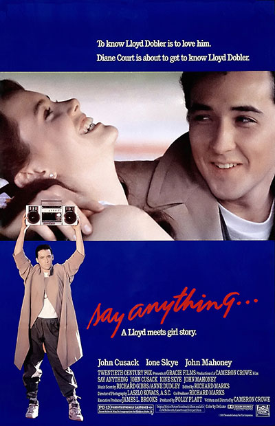 Say Anything 1989 BluRay REMUX 1080p AVC DTS-HD MA 5.1 - KRaLiMaRKo