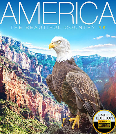 America The Beautiful Country 2013 UHD BluRay REMUX 2160p DTS-HD MA 5.1 HEVC-SiCaRio