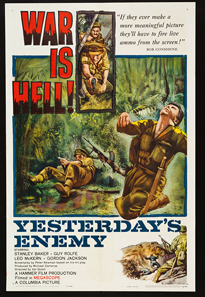 Yesterdays Enemy 1959 1080p BluRay DTS x264-GHOULS