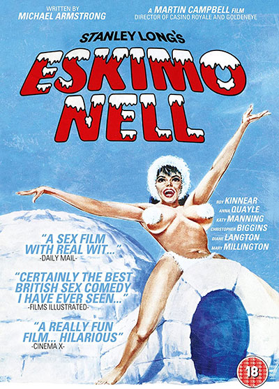 Eskimo Nell 1975 1080p BluRay FLAC x264-SPOOKS