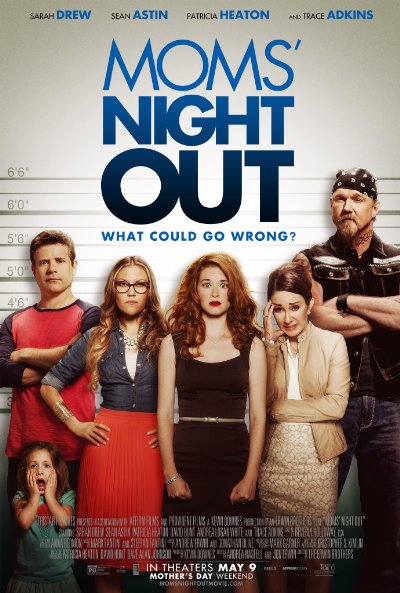 Moms Night Out 2014 BluRay 1080p DTS x264-PRoDJi