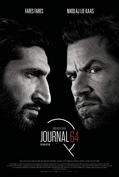 Journal 64 2018 BluRay 720p DTS x264-CHD