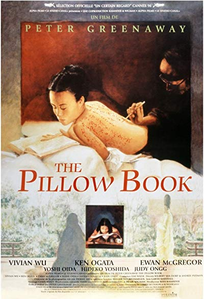 The Pillow Book 1996 1080p BluRay FLAC2.0 x264-EA