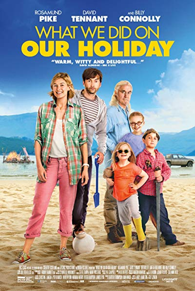 What We Did On Our Holiday 2014 iNTERNAL 720p BluRay DD5.1 x264-EwDp