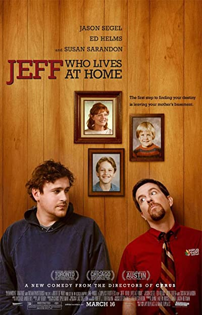 Jeff Who Lives at Home 2011 BluRay REMUX 1080p AVC DTS-HD MA 5.1-EPSiLON