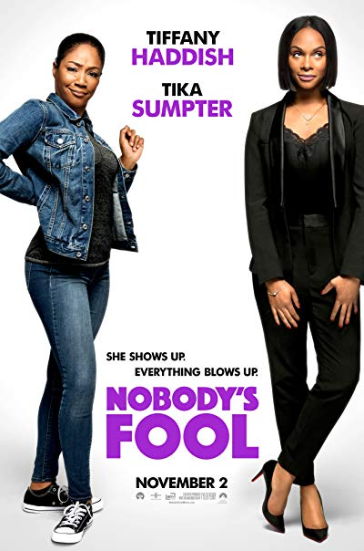 Nobodys Fool 2018 720p BluRay DTS x264-SAPHiRE