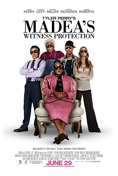 Madeas Witness Protection 2012 PROPER 1080p BluRay DTS x264-DiSPOSABLE