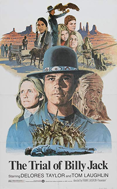 The Trial of Billy Jack 1974 BluRay REMUX 1080p AVC FLAC2.0-EPSiLON