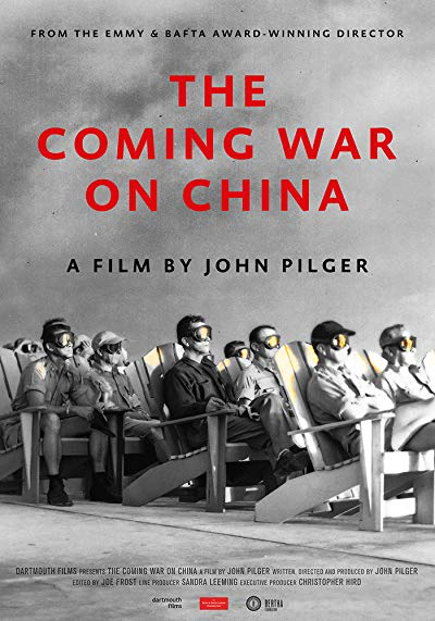 The Coming War on China 2016 AMZN 1080p WEB-DL DD2.0 H264-NTG