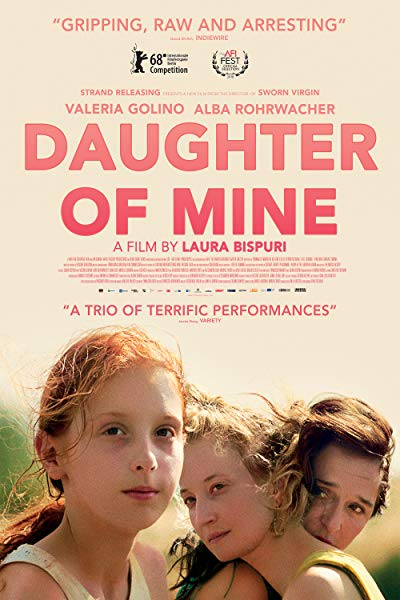 Daughter of Mine 2018 1080p BluRay DTS x264-BiPOLAR