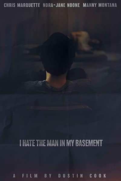 I Hate The Man In My Basement 2020 1080p WEB-DL DD2.0 H264-EVO