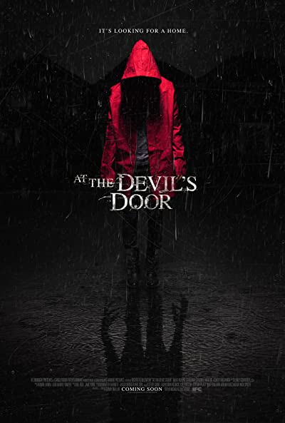 At the Devils Door 2014 1080p BluRay DTS x264-ROVERS