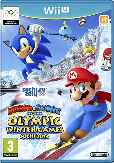 winter games 2013 dubbed 720p BluRay DTS x264-pussyfoot