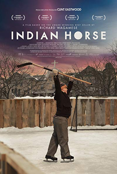 Indian Horse 2017 720p BluRay DTS x264-NODLABS