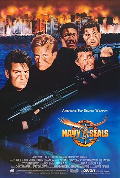 Navy Seals 1990 1080p BluRay DTS x264-Japhson