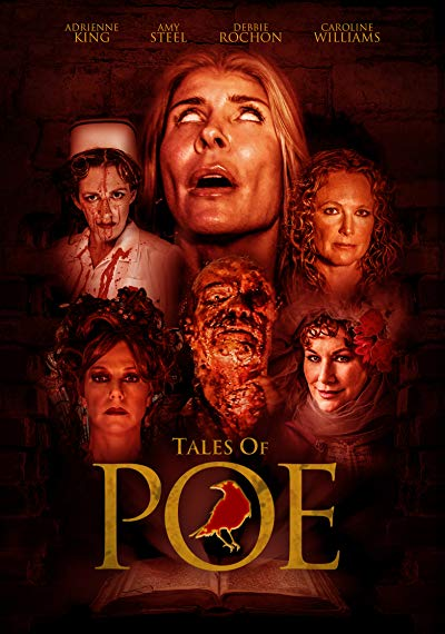 Tales of Poe 2014 MERRY XMAS 720p BluRay DTS x264-GETiT