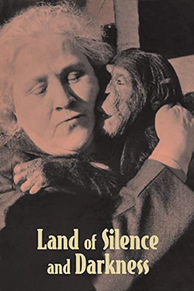 Land of Silence and Darkness 1971 720p BluRay FLAC x264-USURY