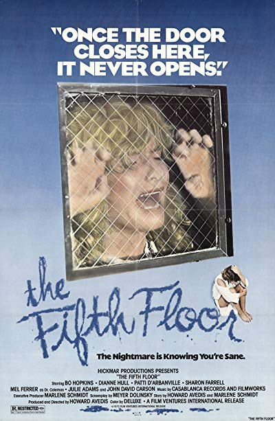 The Fifth Floor 1978 1080p BluRay FLAC x264-JRP