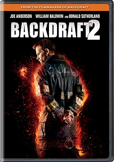 Backdraft 2 2019 1080p WEB-DL DD5.1 H264-EVO