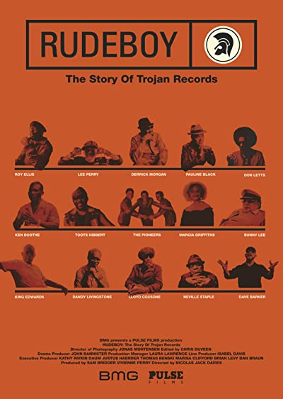 Rudeboy The Story Of Trojan Records 2018 720p BluRay DD5.1 x264-TREBLE