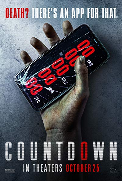 Countdown 2019 1080p BluRay DTS x264-AAA