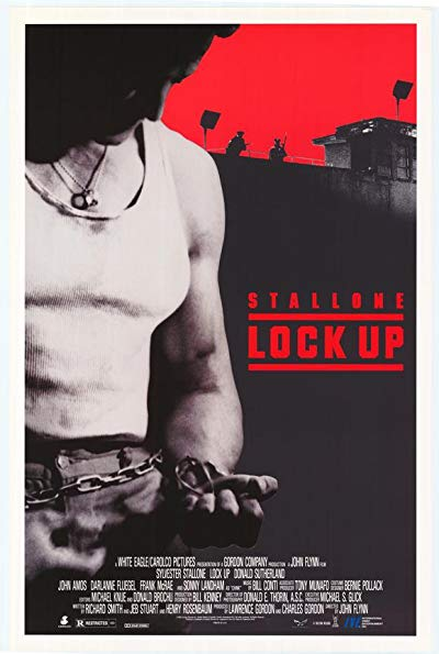 Lock Up 1989 2160p UHD BluRay x265-WhiteRhino