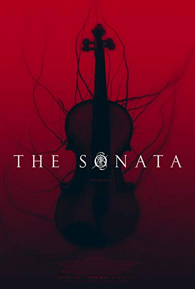 The Sonata 2018 1080p BluRay DTS x264-ROVERS