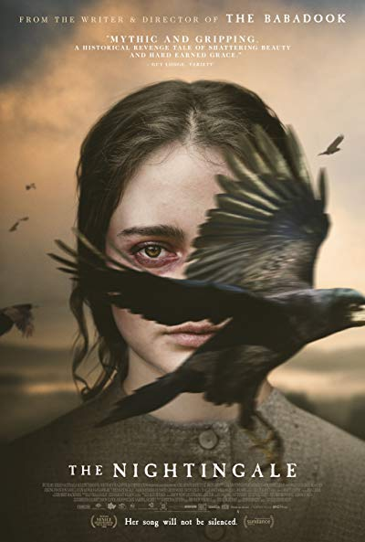 The Nightingale 2018 INTERNAL 1080p BluRay x264-AMIABLE