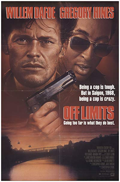 Off Limits 1988 1080p BluRay DD2.0 x264-NORDiCHD