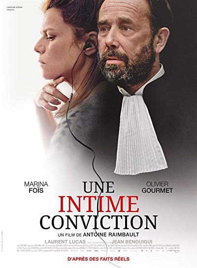 Une Intime Conviction 2018 FRENCH 1080p BluRay DTS x264-LOST