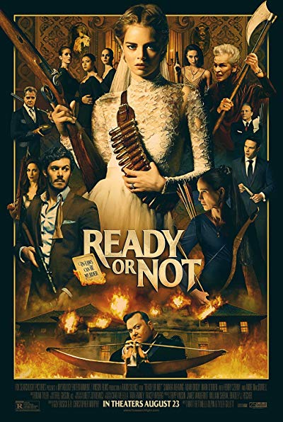 Ready or Not 2019 INTERNAL 1080p BluRay DTS x264-RENDEZVOUS