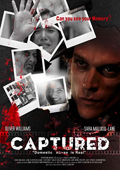 Captured 2019 1080p WEB-DL DD2.0 H264-EVO