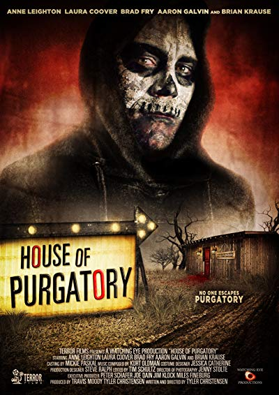 House of Purgatory 2016 1080p BluRay DTS x264-GETiT