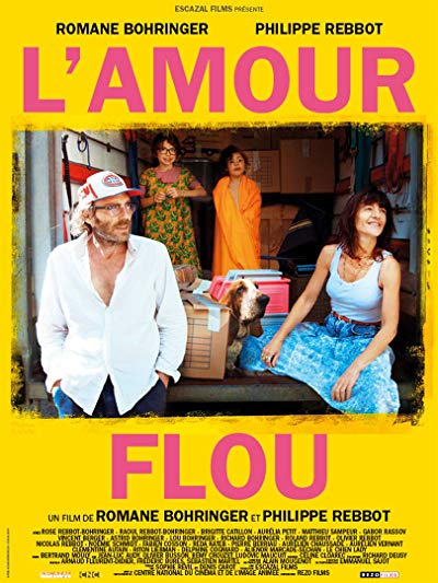 L Amour Flou 2018 FRENCH 1080p BluRay DTS x264-LOST