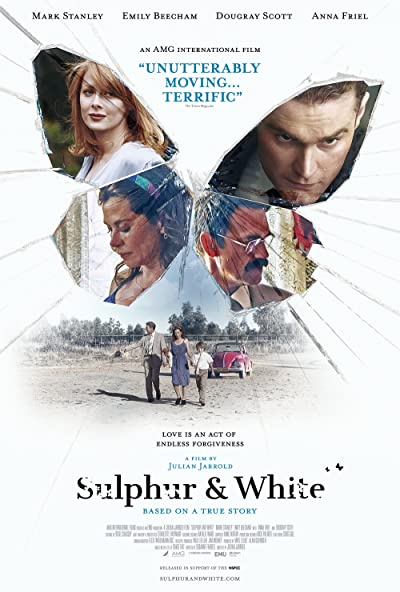 Sulphur and White 2020 1080p BluRay DD5.1 x264-iFT