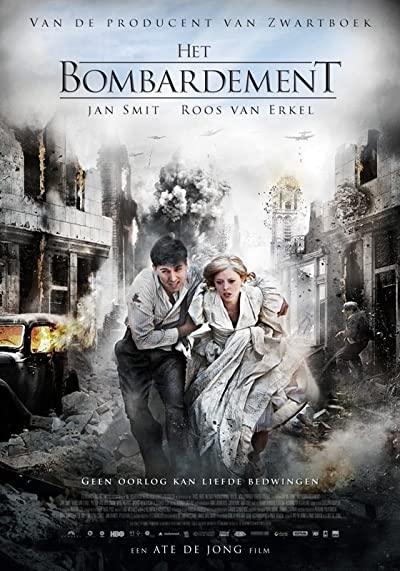 Het Bombardement 2012 DUTCH 1080p BluRay DTS x264-HDEX