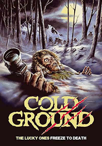 Cold Ground 2017 AMZN 1080p WEB-DL AAC H264-CMRG